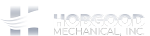 Hobgood Mechanical